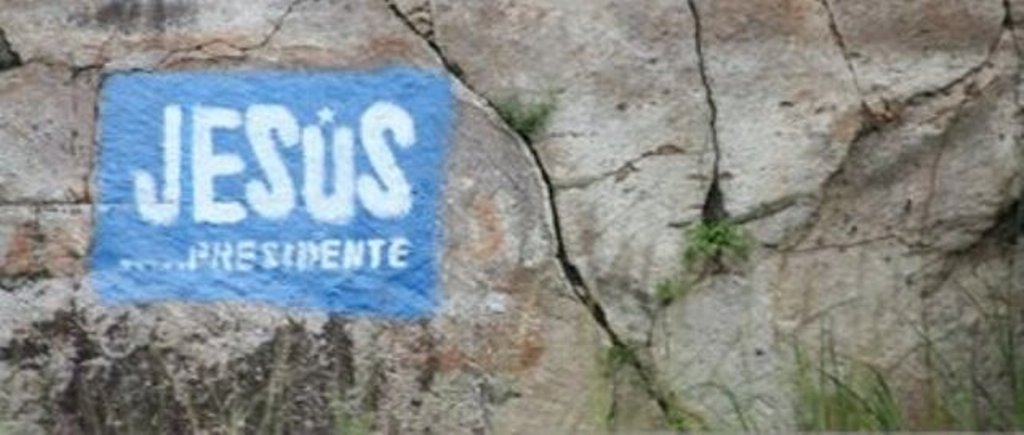 jesus for president_1_1